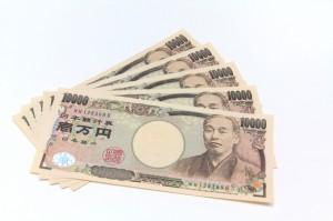 2時間13,000円全額日払い保障(条件なし)
